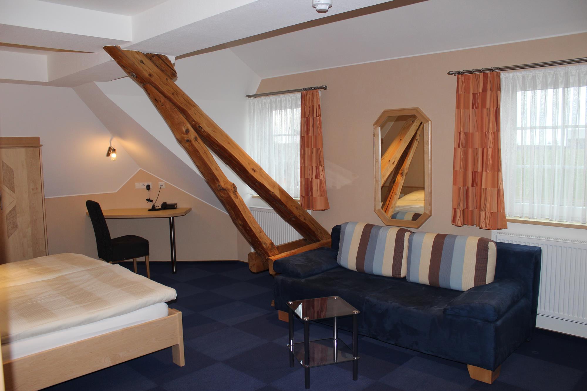 Chambre double avec terrasse et vue panoramique chambres for Chambre avec vues